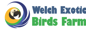 Welch Exotic Birds Farm